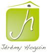 Hoguin Menuiserie Logo